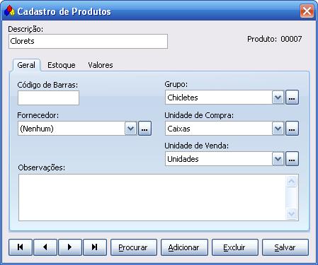 CadProdutos1.png