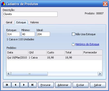CadProdutos2.png