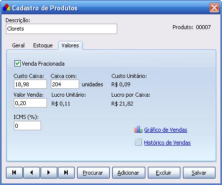 CadProdutos3.png